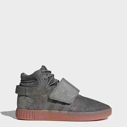 adidas Originals »Tubular Invader Strap Schuh« Sneaker