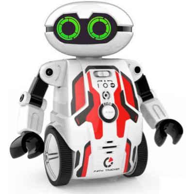 YCOO RC-Roboter »Maze Breaker«, sortiert (zufällige Farbe)