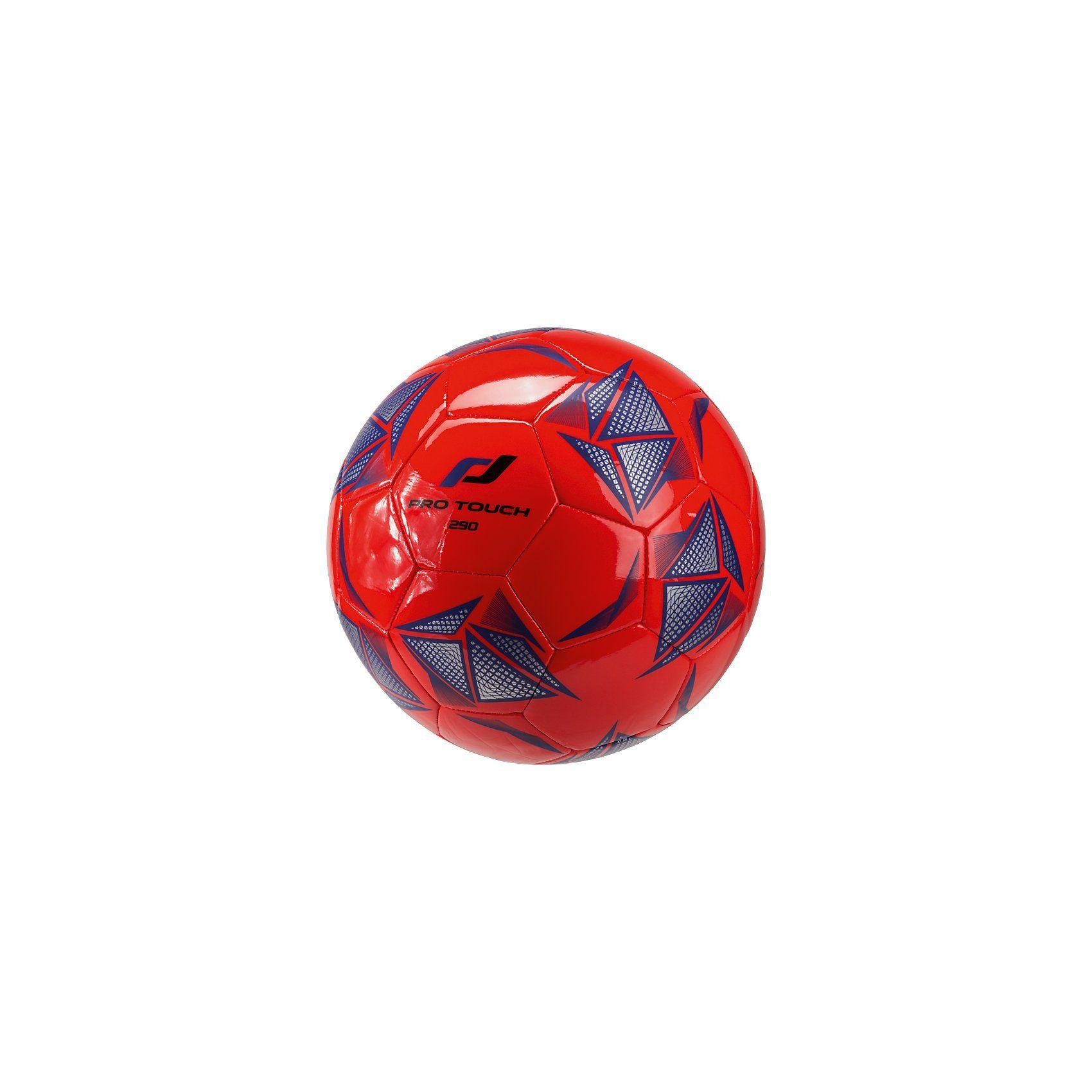 Pro Touch Fußball 290 Lite, Gr. 4