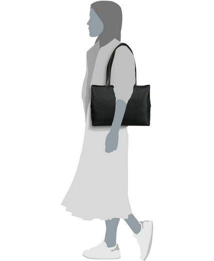BREE Handtasche Qina 3 Verkauf Erhalten Zu Kaufen Online-Verkauf Online i9K2fH