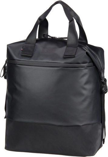 Rucksack Daypack »stockwell Lvz« Backpack Strellson 7RwdqB