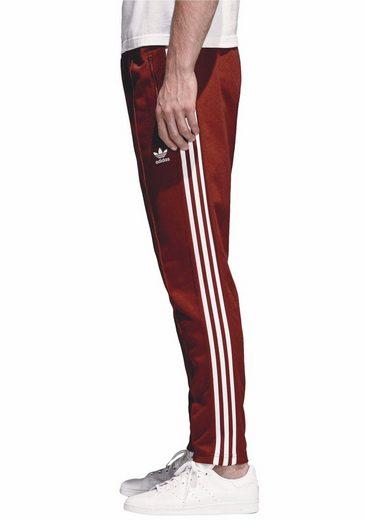 adidas Originals Trainingshose FRANZ BECKENBAUER TRACKPANTS