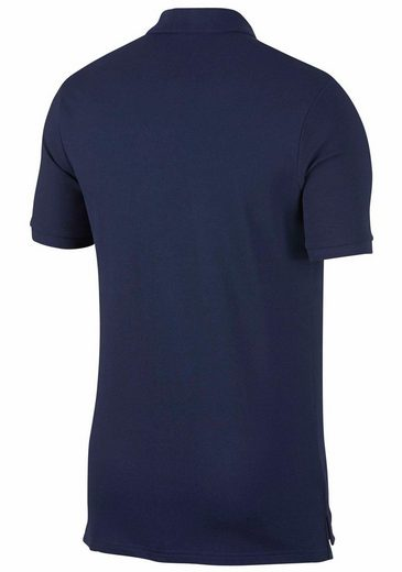 Nike Sportswear Poloshirt Nsw Polo Pq Matchup