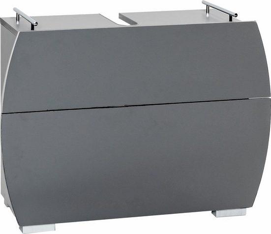 Schildmeyer Waschbeckenunterschrank »Sunny«