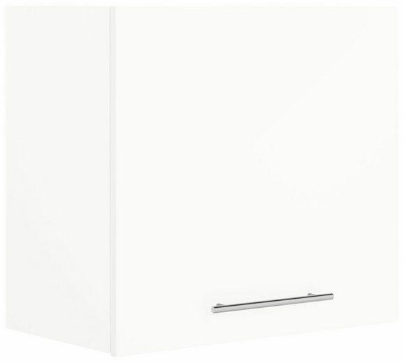 Wiho Küchen Hängeschrank »Ela«, Breite 60 cm