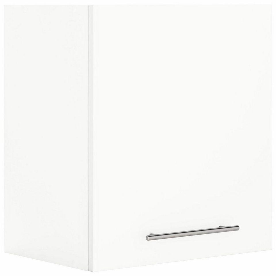 Wiho Küchen Hängeschrank »Ela«, Breite 50 cm | OTTO