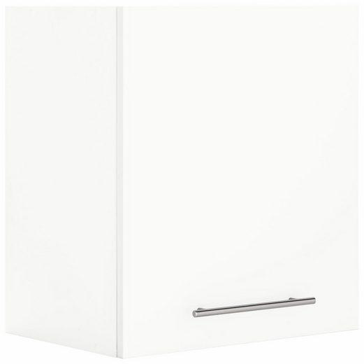 wiho Küchen Hängeschrank »Ela« Breite 50 cm