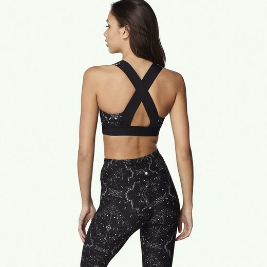 O'Neill Sport Top Active bra top