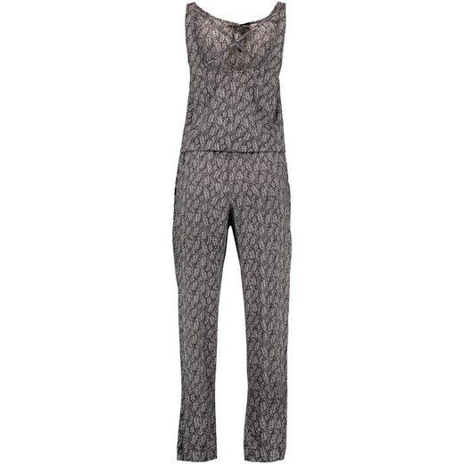 O'Neill Jumpsuits print jumpsuit