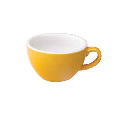 Loveramics Tasse »Cappuccinotasse Egg 200 ml«