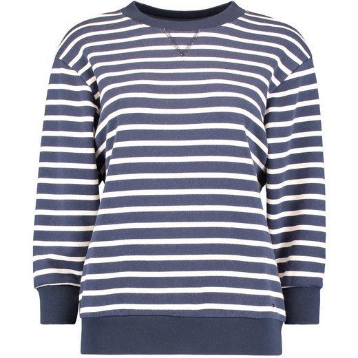 O'Neill Sweatshirt Essentials Crew