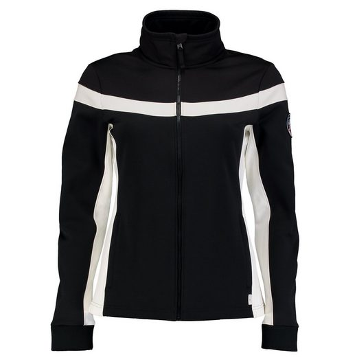 O'Neill Fleece Retro Fullzip