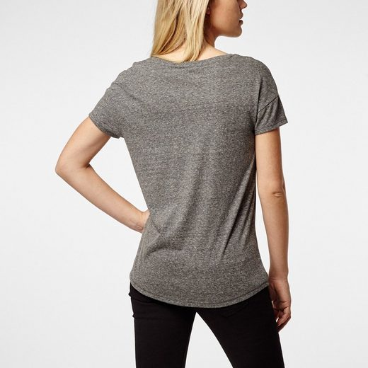 O'Neill T-Shirt kurzärmlig Jack's