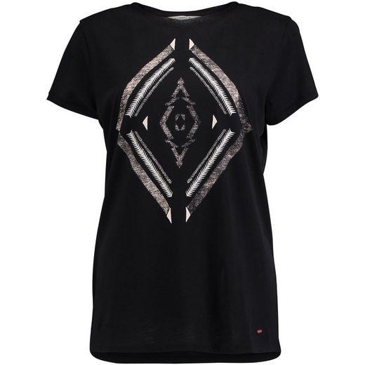 O'Neill T-Shirt kurzärmlig Sandpit