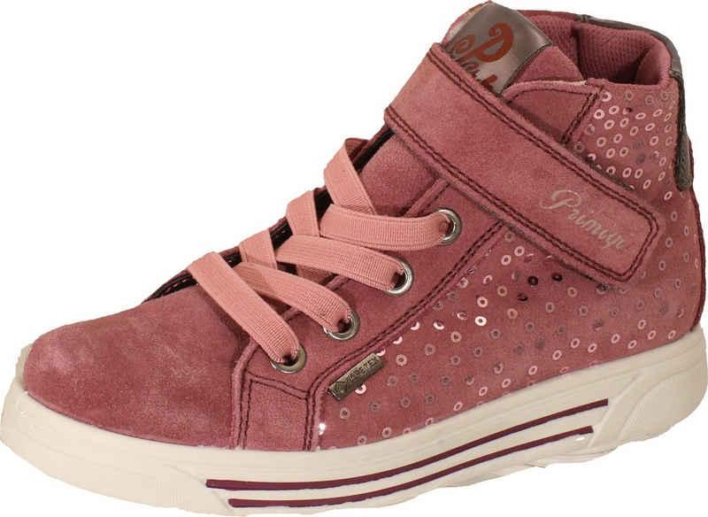 Primigi »PUAGT 83767« Sneaker
