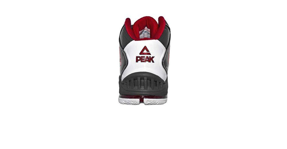Visa-Zahlung Günstig Online Verkauf Niedrigster Preis PEAK Basketballschuhe Outlet Mode-Stil 100% Authentisch 5IEGiAGlb6