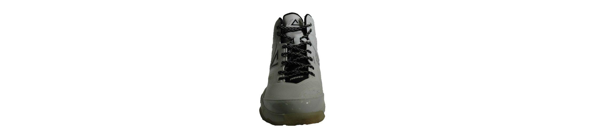 Preiswerte Neue PEAK Basketballschuhe Für Schön Steckdose Vorbestellung Wie Viel Günstig Online Günstig Kaufen Perfekt J4N98POYM