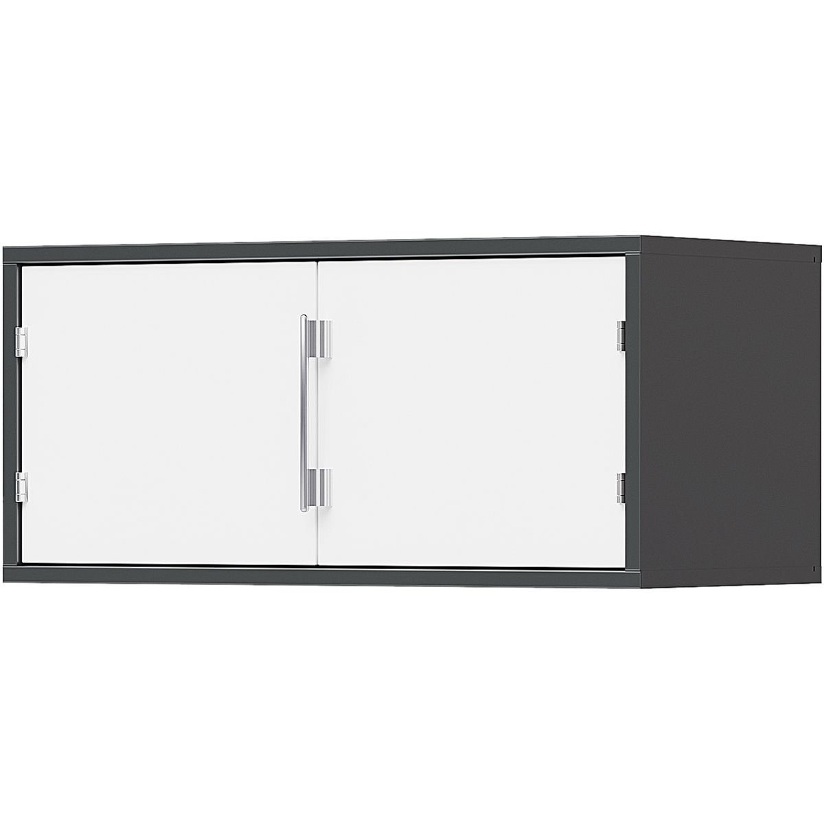 vierkantstahl Weitere Schränke online kaufen | Möbel-Suchmaschine ...