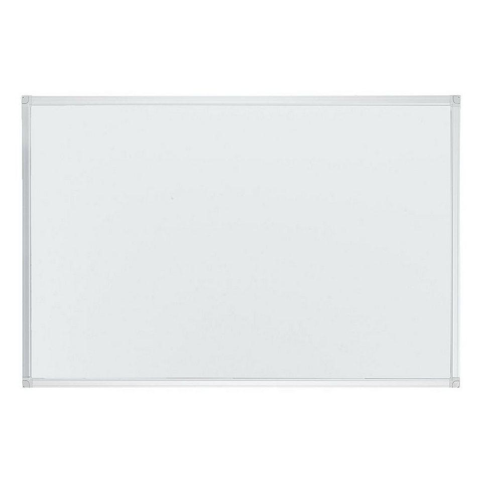 ottooffice standard whiteboard wei wandtafel 120 x 90 cm. Black Bedroom Furniture Sets. Home Design Ideas
