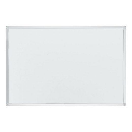OTTOOFFICE STANDARD Whiteboard / Weißwandtafel 120 x 90 cm