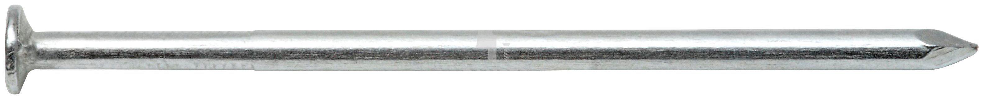 RAMSES Nagel , Senkkopf DIN 1151 2,5 x 60 mm Stahl verzinkt, 2,5 kg