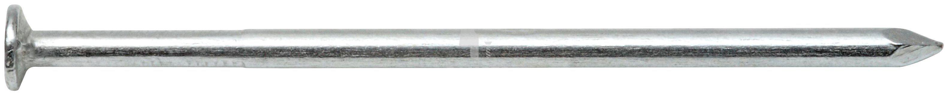 RAMSES Nagel , Senkkopf DIN 1151 3,1 x 70 mm Stahl verzinkt, 2,5 kg