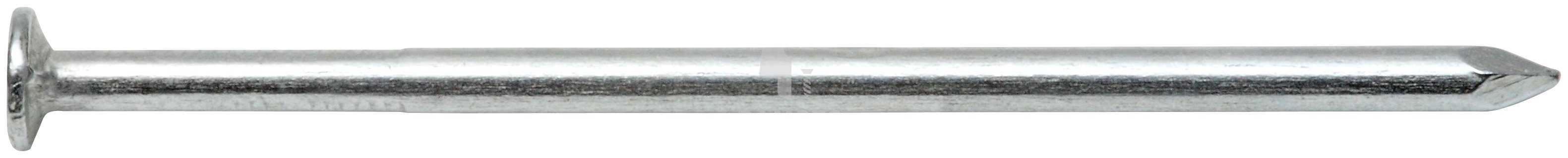RAMSES Nagel , Senkkopf DIN 1151 4,2 x 120 mm Stahl verzinkt, 2,5 kg