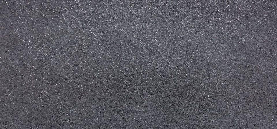 moderna laminat soleon schiefer campan 377 x 777 mm online kaufen otto. Black Bedroom Furniture Sets. Home Design Ideas