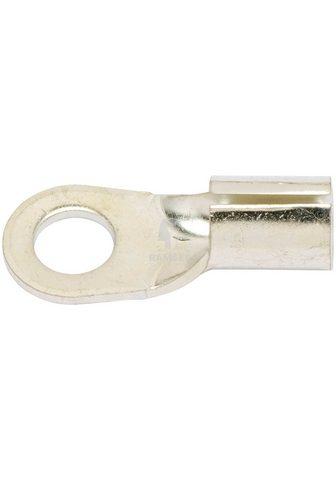 RAMSES Кaбельный наконечник для пайки DIN 462...