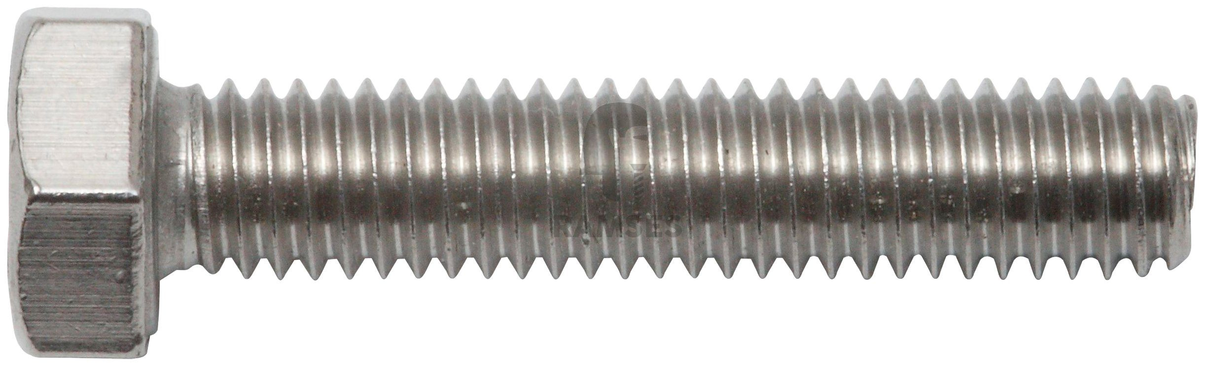 RAMSES Schrauben , Sechskantschraube M12 x 40 mm 20 Stk.