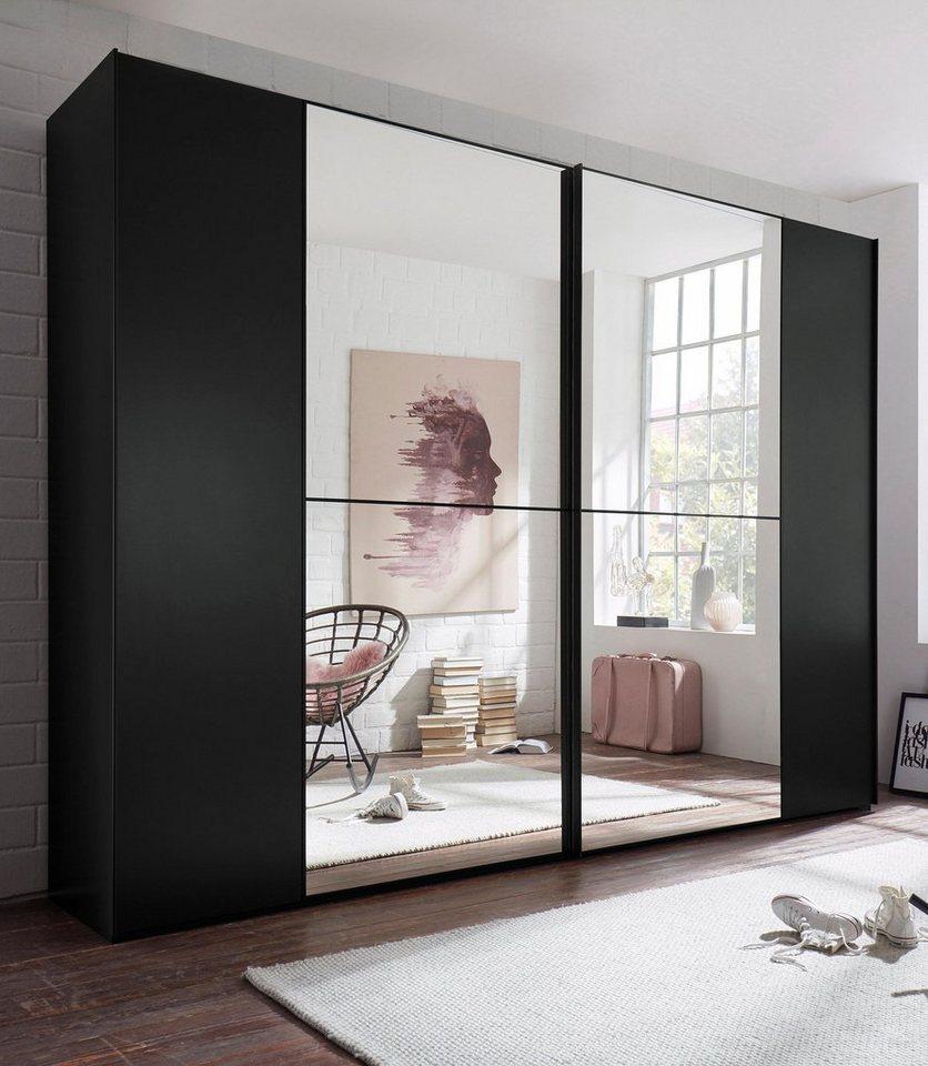 rauch steffen schwebet renschrank 20up kaufen otto. Black Bedroom Furniture Sets. Home Design Ideas
