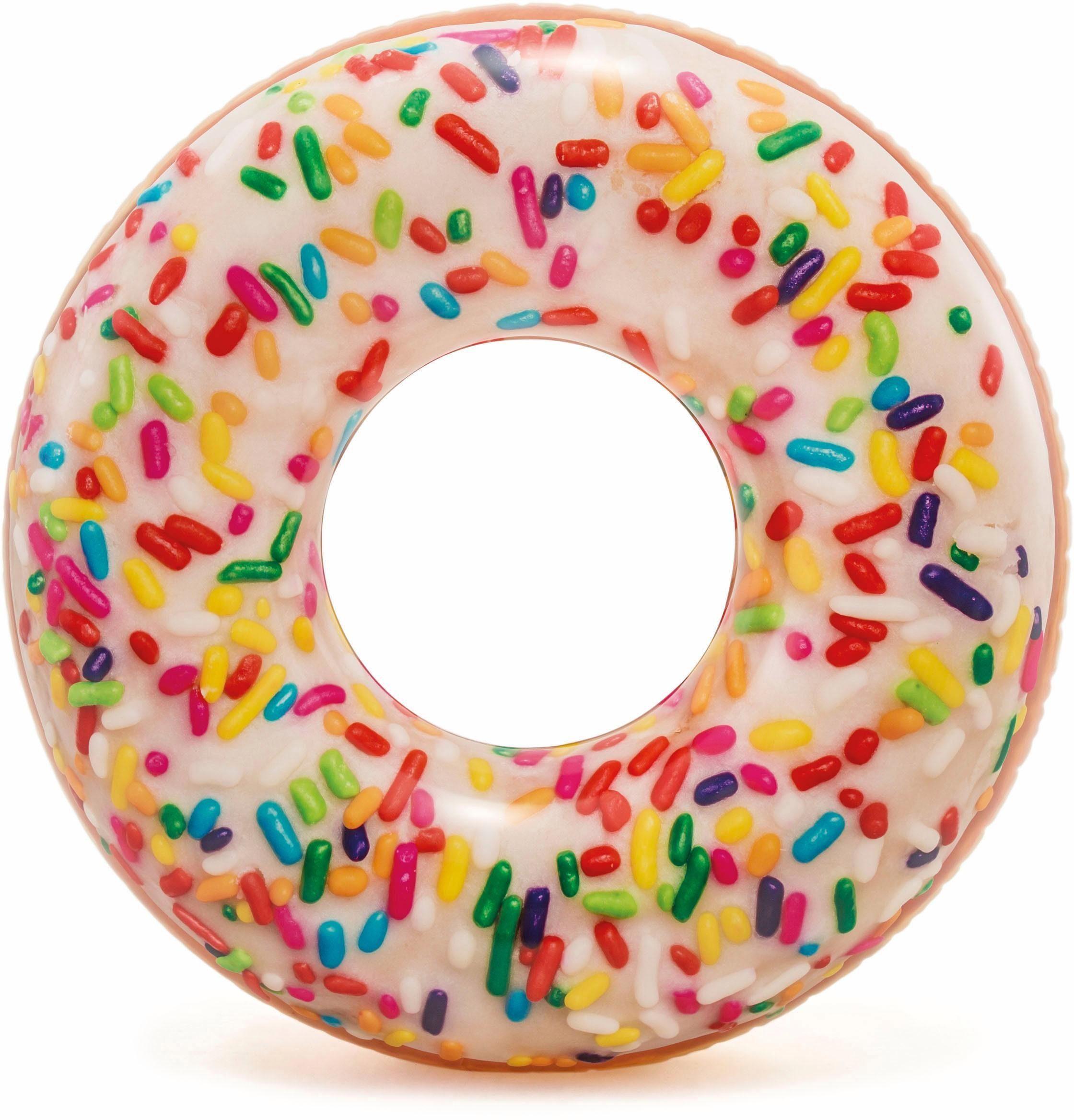 Intex Schwimmreifen, »Sprinkle Donut«