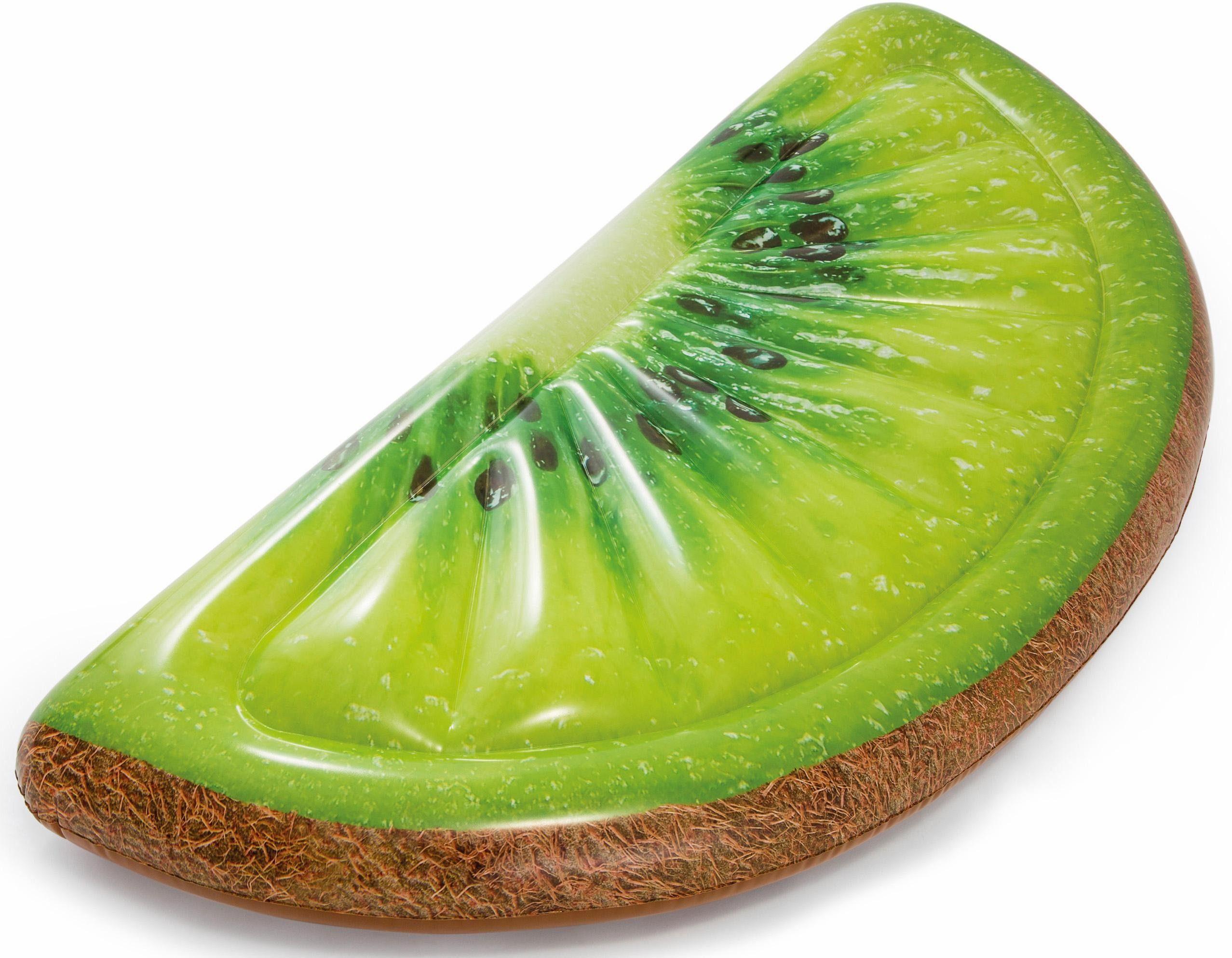 Intex Luftmatratze, »Kiwi Slice«
