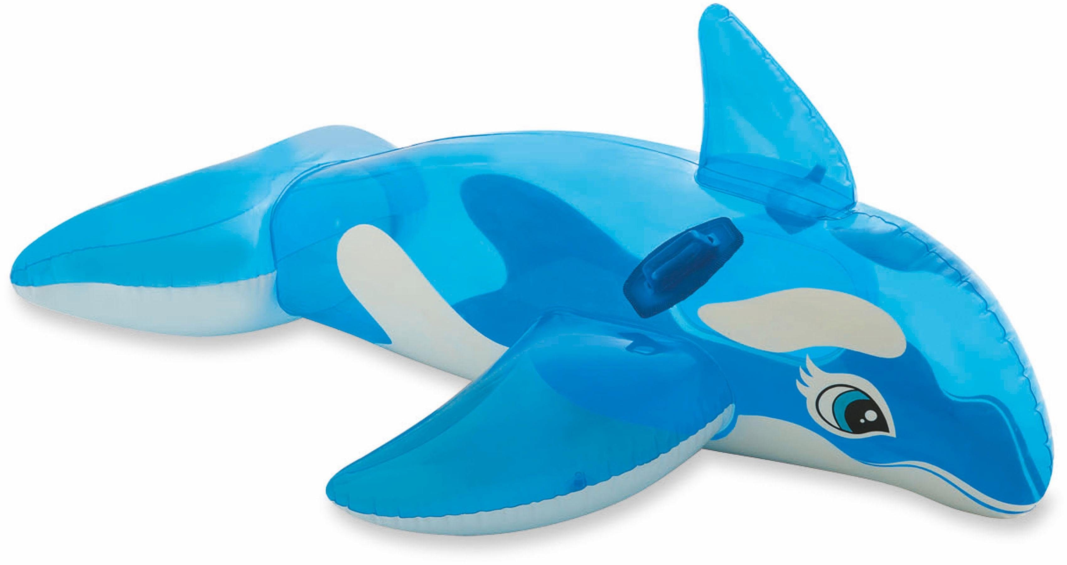 Intex Schwimmtier Wal, »Lil' Whale«