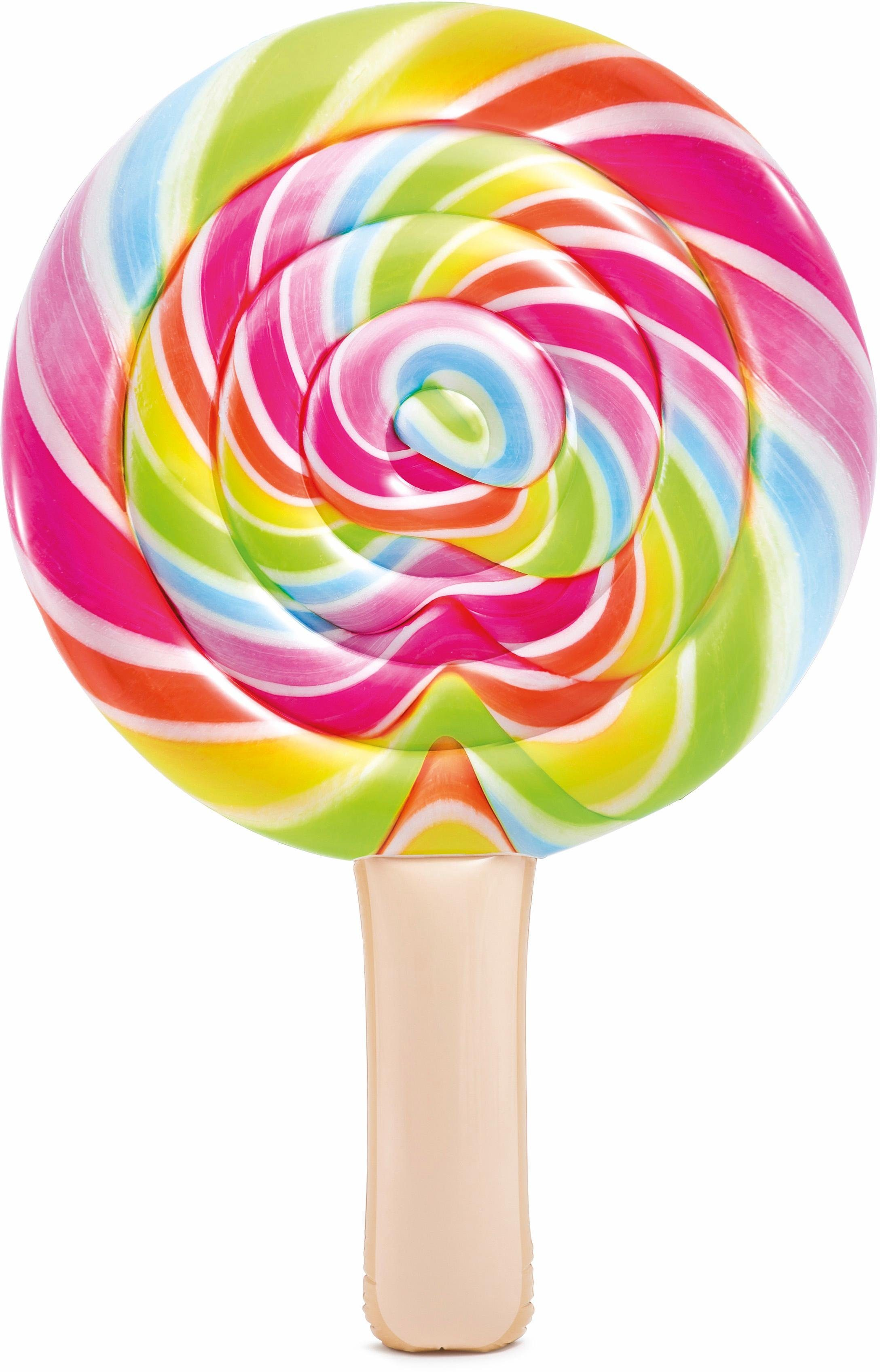 Intex Luftmatratze, »Lollipop«