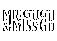 Mr GUGU & MISS GO