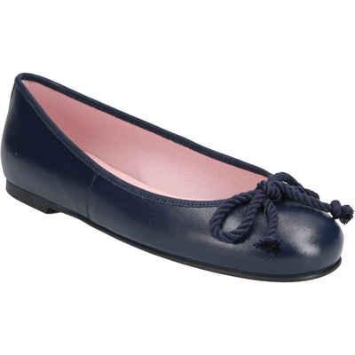 Pretty Ballerinas »35.663« Sneaker Ballerinas