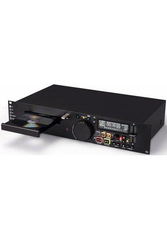 RELOOP ® »DJ CD- ir USB-Media Grotuvas RMP-17...