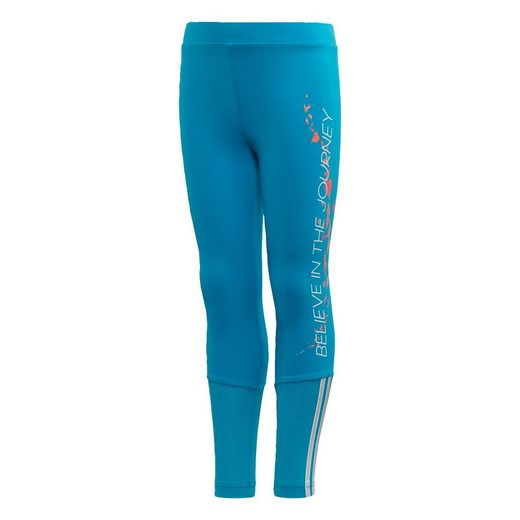 adidas Performance Funktionstights »Frozen Tight«