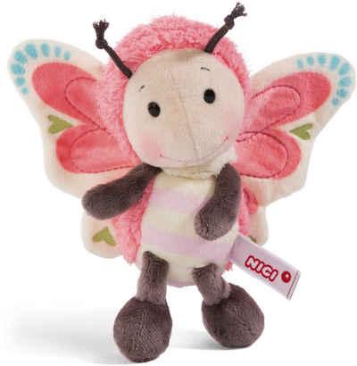Nici Kuscheltier »Schmetterling, 25 cm«