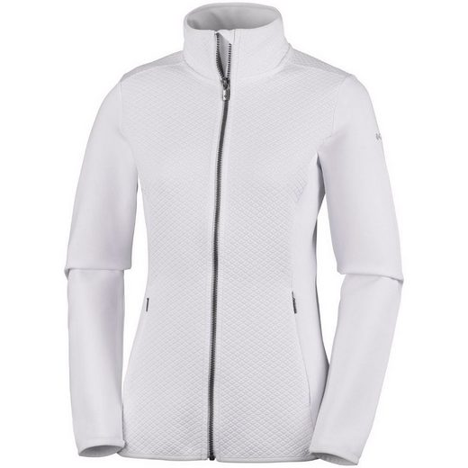 Columbia Fleecejacke Roffe Ridge 1020-010