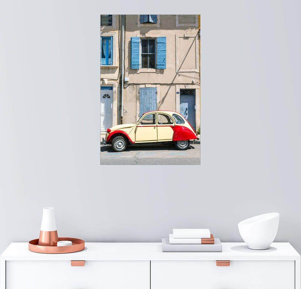 2cv ente preisvergleich die besten angebote online kaufen. Black Bedroom Furniture Sets. Home Design Ideas
