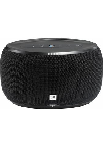 JBL »Link 300« Garso sistema (Bluetooth WL...