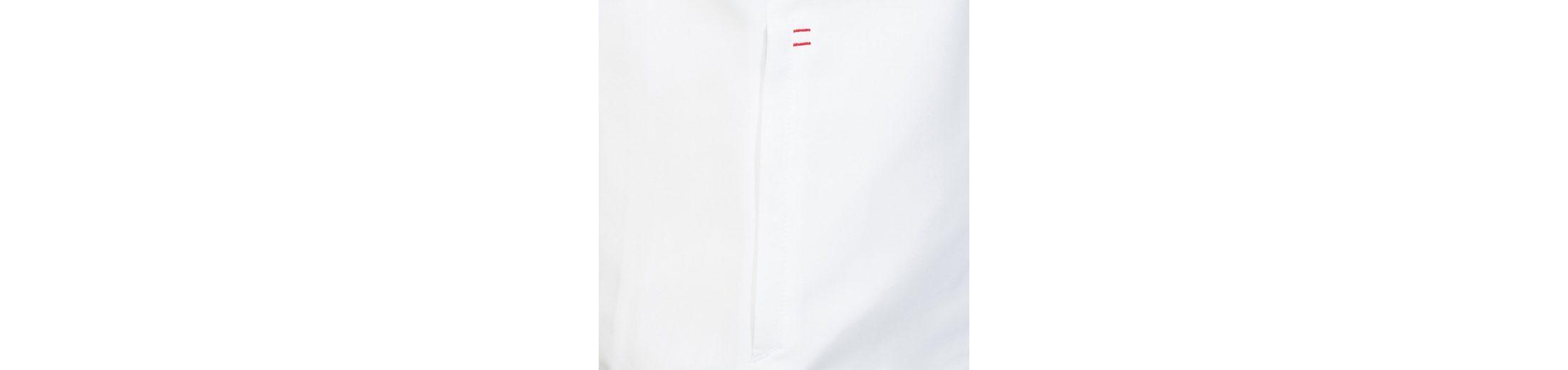 Wahl Günstig Online adidas Performance Kapuzenfleecejacke Fc Bayern München Freies Verschiffen Die Besten Preise Verkauf Truhe Finish XTNhp