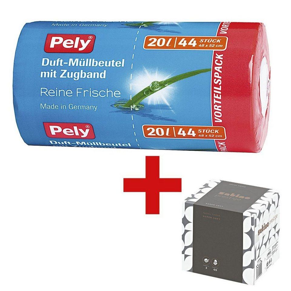 pely-muellbeutel-inkl-kosmetiktuecher-in-zupf-box-1-set.jpg?$formatz$