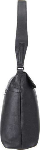 BREE Handtasche Cary 12
