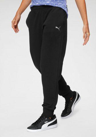 PUMA Sportinės kelnės »Graphic Pants TR cl«...