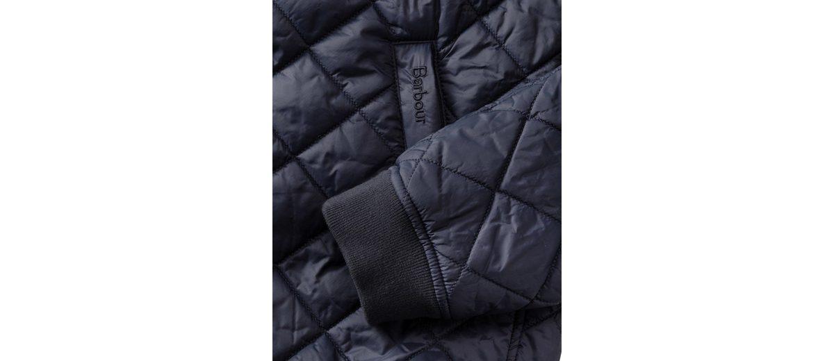 Günstig Kaufen Mit Kreditkarte Barbour Steppblouson Holton Großer Verkauf Zum Verkauf Holen Sie Sich Die Neueste Mode Billig Verkauf 2018 Neueste EYb4uQ