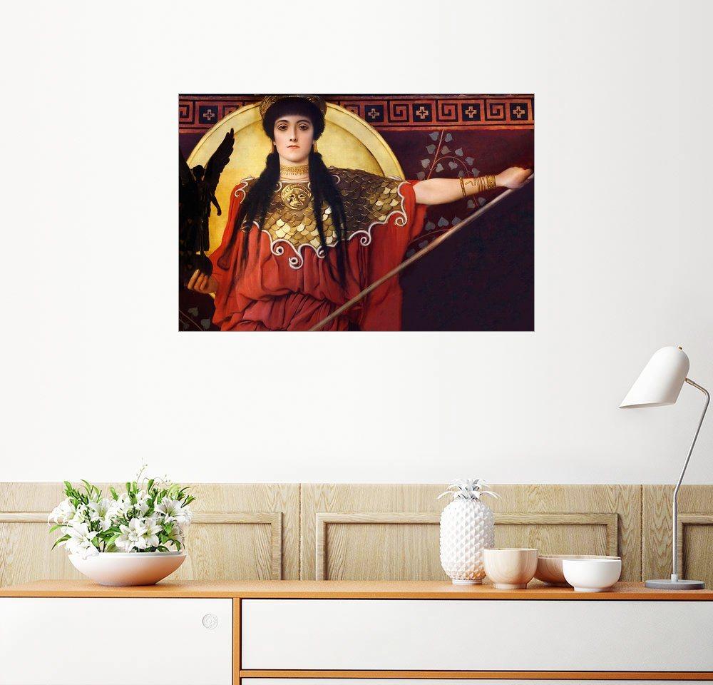 Bilder online kaufen | Möbel-Suchmaschine | ladendirekt.de - Seite 2604