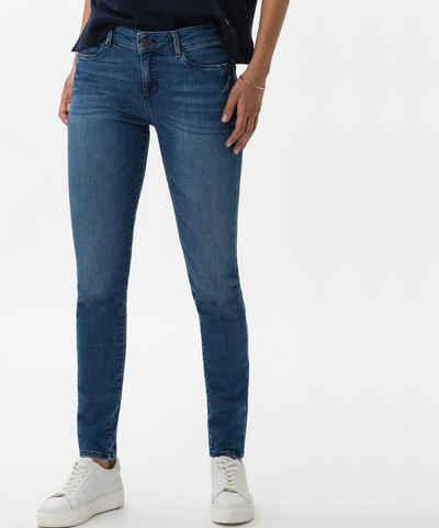 Brax 5-Pocket-Jeans »Style ANA«